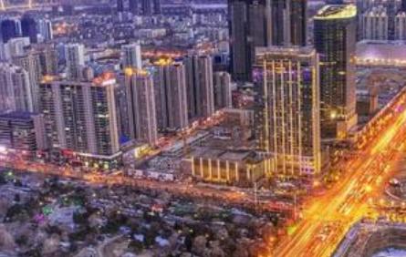 辽宁省统一战线服务优化营商环境工作会议召开