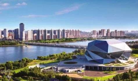 """辽宁省今年已完成""""两新一重""""投资超1500亿元"""