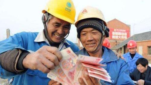 辽宁省开展根治欠薪冬季专项行动
