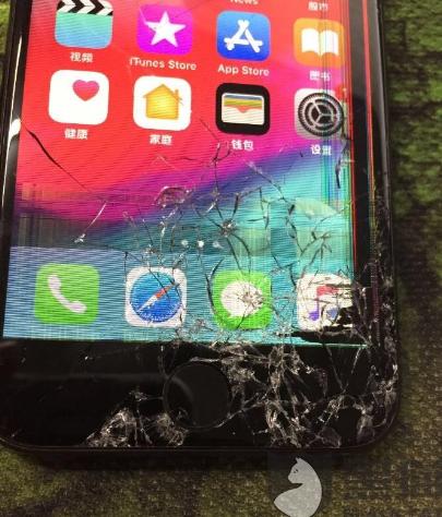 网友投诉@小米客服那些事 :购买平衡车接连发生故障  导致摔伤