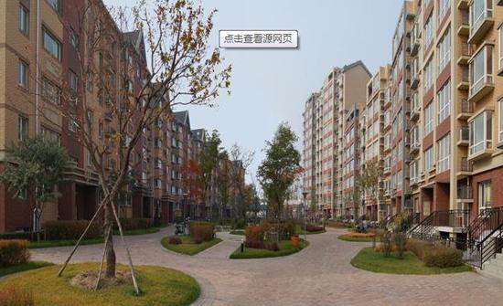 辽宁省探索老旧小区物业费收缴新途径