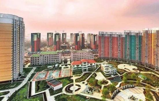 辽宁省新增一家国家火炬特色产业基地