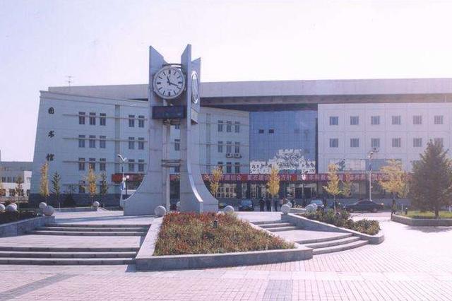 沈阳师范大学毕业生超8成在辽宁就业