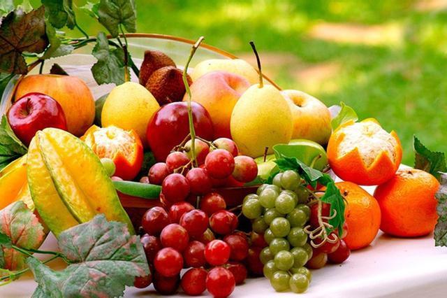 省内部分食品、农产品等供应链将可追溯
