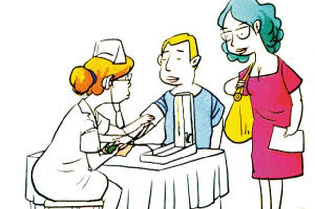 辽宁居民健康素养水平高于同期全国平均水平