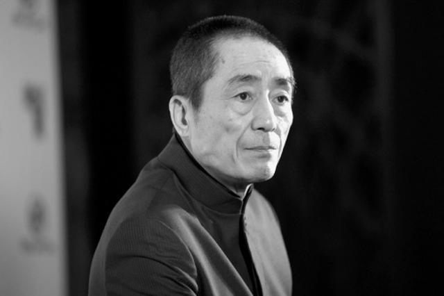 """平昌冬奥会明日闭幕 """"北京8分钟""""展示中国新成就"""