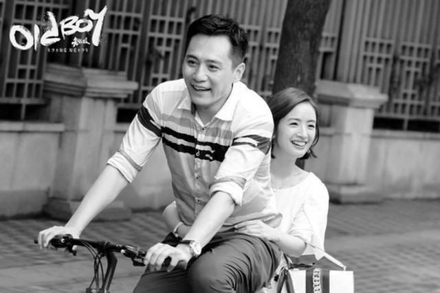 林依晨:东北话很有喜感我常被逗笑