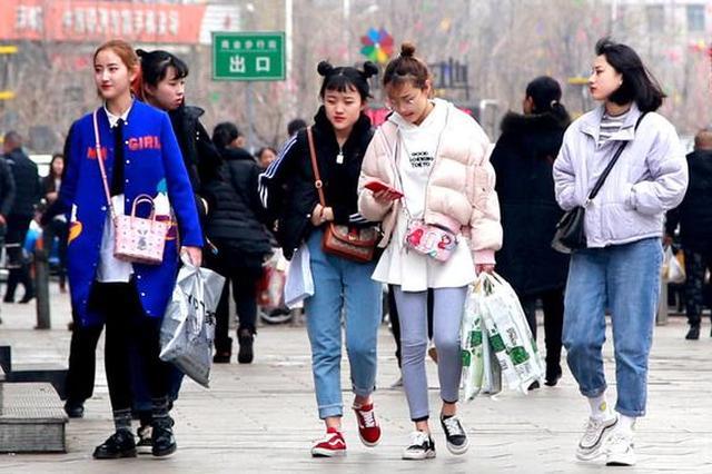 辽宁今明两天雨雪降温齐登场 气温骤降17℃
