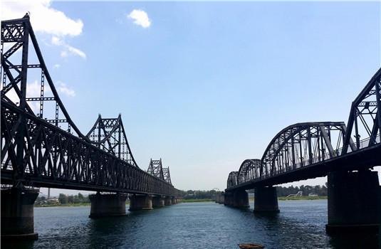 辽宁省红色旅游经典景区