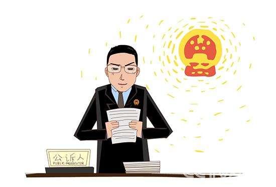 澄迈检察院收信回复率100%