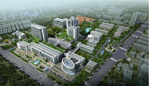 海南省人民医院为贫困癌晚期患者提供免费宁养服务