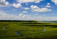 18张图见证河北绿色生态发展之美