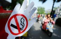 用暗语隐蔽交易 警惕商家通过外卖向未成年人花式售烟
