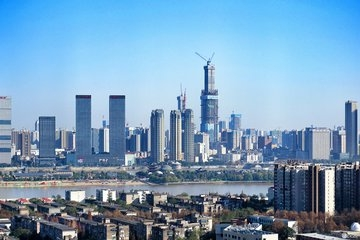 内蒙古总人口_汉族总人口