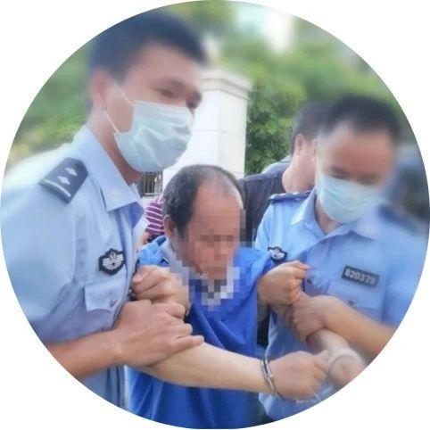 桂林社会福利院发现外省命案逃犯 已潜逃27年