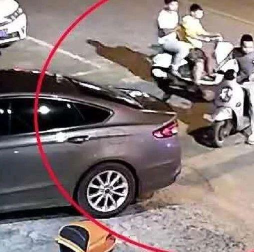 广西男子被打成植物人后女友自杀 四名嫌疑人入狱