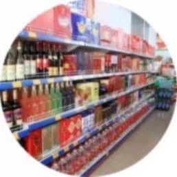 桂林这3家厂商生产的食品出事了 涉及糕点、饮料、白酒