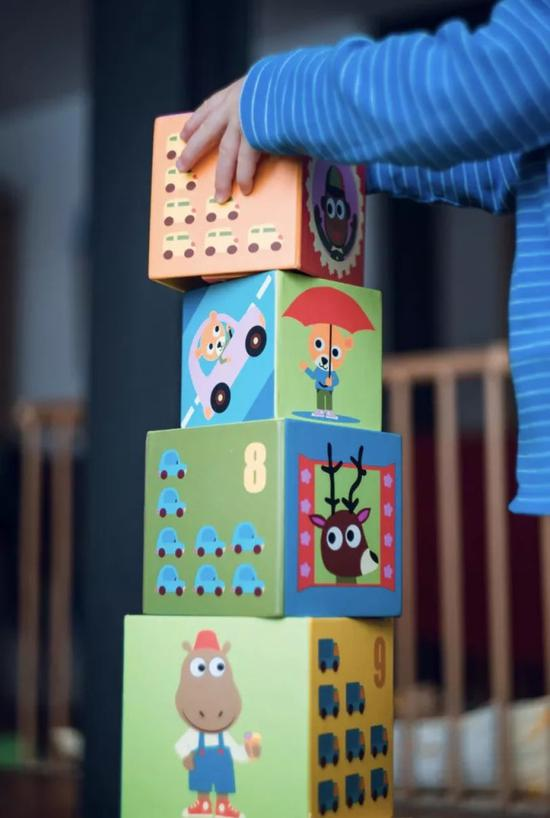 天津各幼儿园都是怎么收费的?