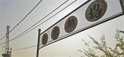津湾文化艺术节重磅来袭!将于12月盛大开幕