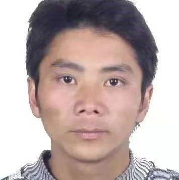 http://n.sinaimg.cn/miaopai/crawl/714/w356h358/20200111/8508-imvsvza8284023.jpg