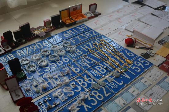 http://www.edaojz.cn/tiyujiankang/274225.html