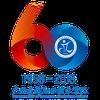 10月20日,广西交通技术职业技术学院迎来60周年华诞…