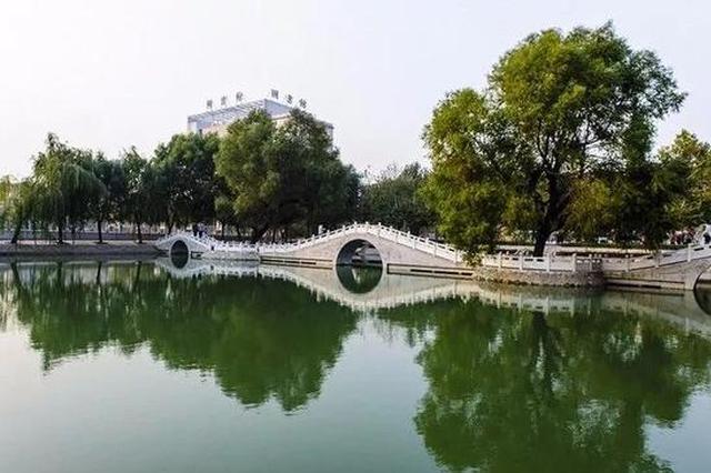 河北20高校迎申报升格 更名 转设 拟新增硕博公示