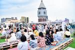 2019年度江岸区青年产业人才联谊沙龙成功举办