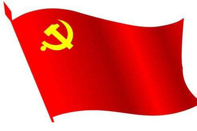 天津代表委员热烈拥护习近平总书记全票当选国家主席、中央军