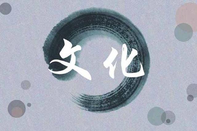 广西唯一入??!南职院桂港文化深度行入选重点项目