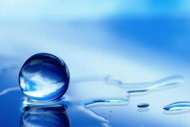天津4月水环境质量排名公布 南开区排名第一