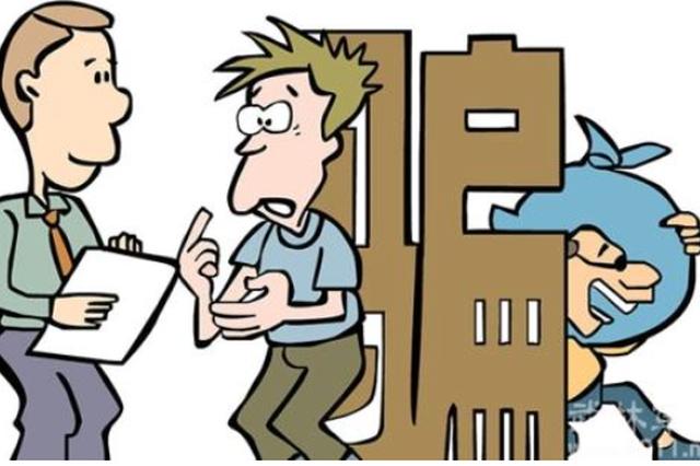 大港警方提醒:别信参加名校培训班发学位证