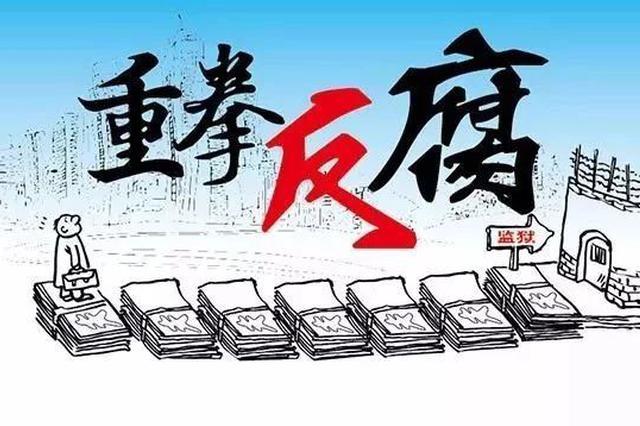 天津检察机关依法对尉永久、罗福来等提起公诉