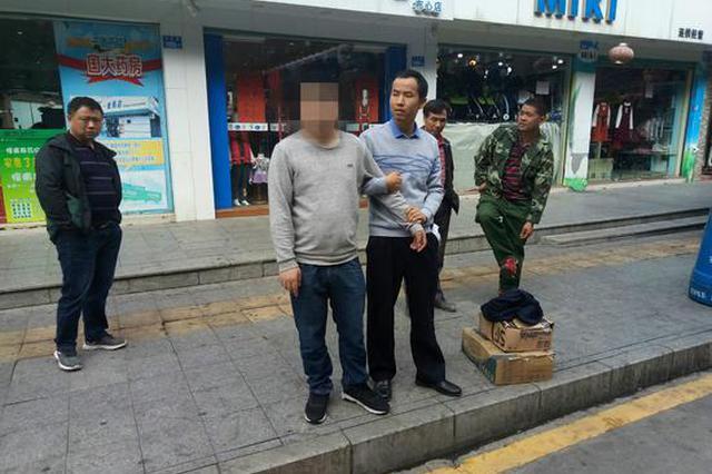 浙江警方破获100亿级特大虚开增值税发票案 20人落网