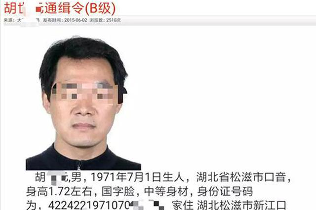 http://n.sinaimg.cn/miaopai/transform/266/w640h426/20190112/FsAL-hrpcmqv8438079.jpg