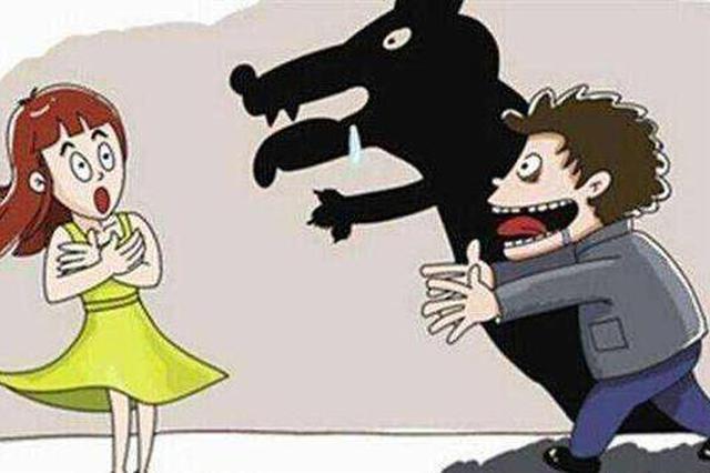 广西一男教师涉嫌猥亵女童被刑拘 教育局介入调查