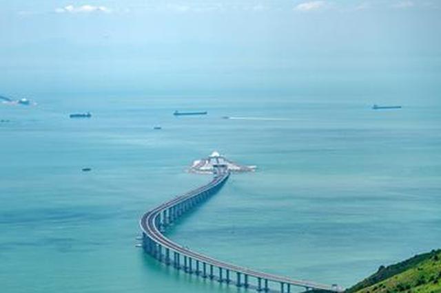 下半年广西将启动实施首个港澳台人才引进专项计划