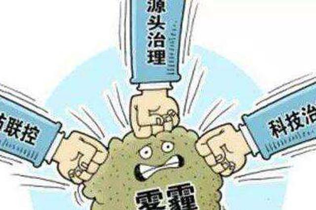 唐山启动全市钢铁企业停限产 落实不到位将严肃?#35797;? /></a></div><div class=