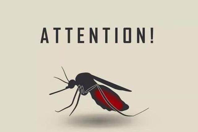 国家消除疟疾终审评估组宣布——广西正式消除疟疾