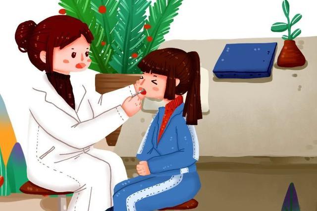 关注|看病更放心!广西出台管理办法规范医疗行为