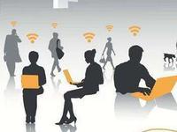 专家预警公共WiFi存缺陷 公共场所登录网银尽量用4G