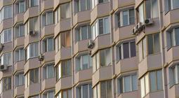 乐伽公寓面临现金流质疑