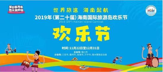 http://www.gyw007.com/nanhaijiaoyu/395911.html