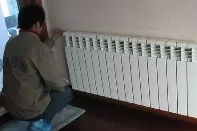 环保部发特急函:天津等地可继续沿用燃煤取暖