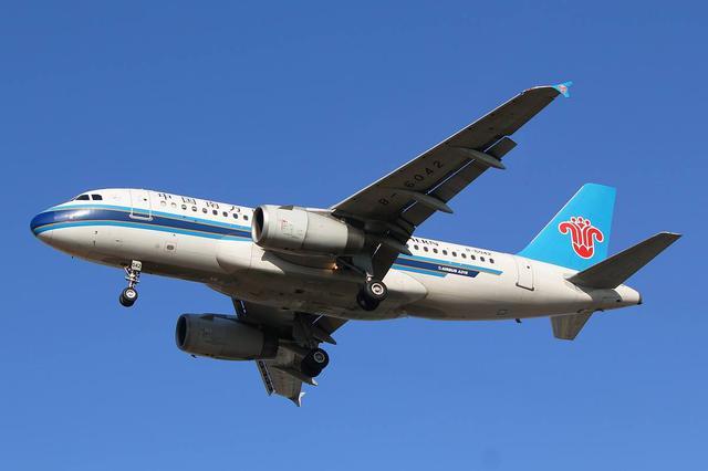 武汉将开通至伦敦直飞航线 5月30日首航