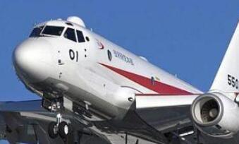 日本武器发展将获历史突破 军机或夺下订单出口法德