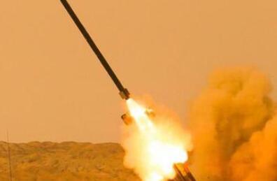 中国又无旧造导兵器:射程300私外比西风导弹更廉价