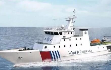 国产锂电池已成功装船 未来将装备新一代AIP潜艇