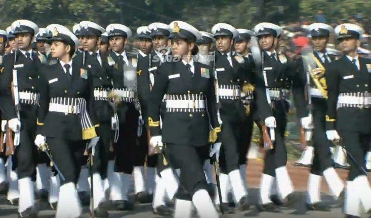 这些年印度军力发展如何?交成绩单了