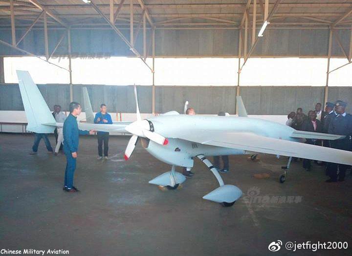 无人机的飞行原理_无人机的飞行原理及控制方法